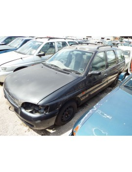 FORD ESCORT 1.8TD CARRINHA