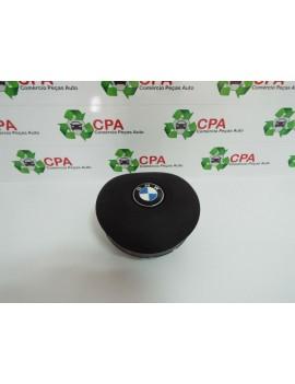 Airbag BMW E39 PACK M