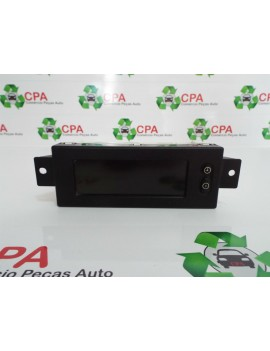 Display Opel Astra G /...