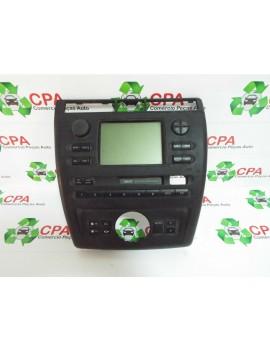 6K1035905B - Consola...