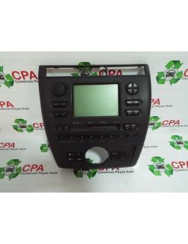 6K1035905J - Consola...