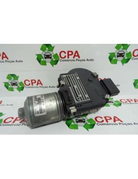 4E1955119B - Motor do Limpa...