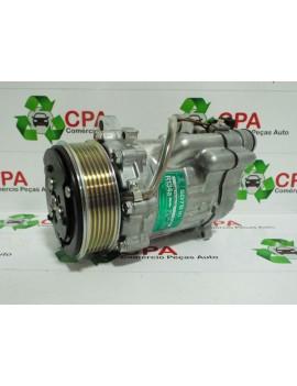 6N0820803A - Compressor de...