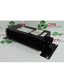8H0035223E - Amplificador...