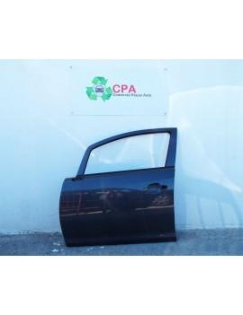 Porta Frente Esquerda Opel...