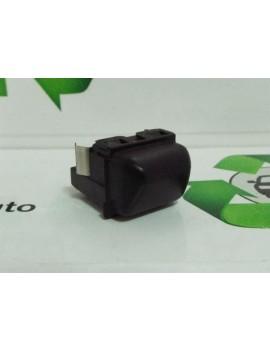 4E0907539 - Sensor de...