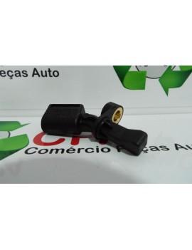 6Q0927808A - Sensor de ABS...