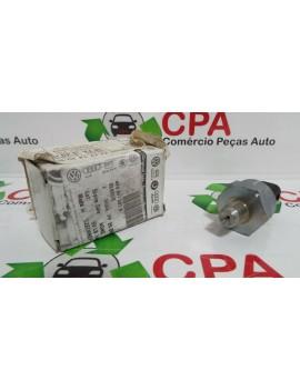 4F0907597A - Sensor de...
