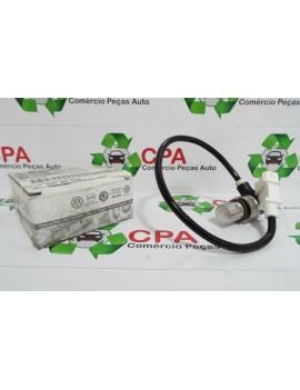 021906433A - Sensor de...