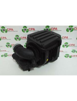3C0129607BD - Caixa do...