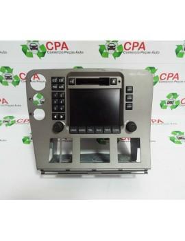 5WK78220 - Auto Rádio LCD...
