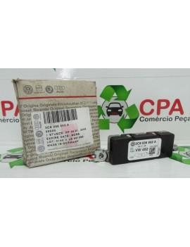 3C9035552A - Amplificador...