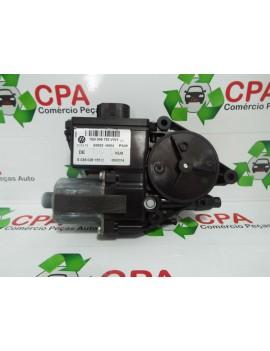 1Q0998793 - Motor do...