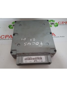 1S4F12A650CD - Centralina...